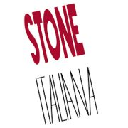 Stone Italiana UK Italian Luxury surfaces