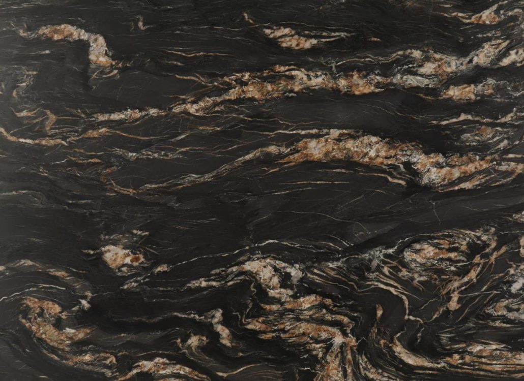 Belvedere granite by Italian Luxury Surfaces perfect for your kitchen worktop
